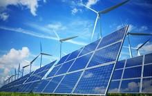 94% doanh nghiệp năng lượng coi Việt Nam là điểm đến đầu tư tương lai
