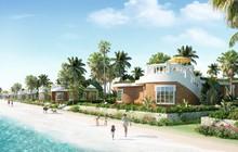 Xuân Thành Paradise Golf & Resort: Điểm sáng vùng biển Bắc Trung Bộ