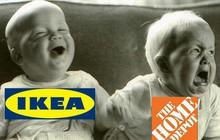 Tại sao IKEA thành công vang dội ở Trung Quốc trong khi người dân xứ này không hề ưa thích việc tự tay lắp ráp sản phẩm?