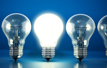 DQC giảm sâu, Bóng đèn Điện Quang dự chi trăm tỷ mua 3,7 triệu cổ phiếu quỹ