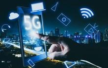 Người Hà Nội sắp được dùng thử mạng 5G