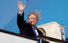 Báo Mỹ: Ông Trump và ông Kim Jong Un nhiều khả năng sẽ gặp nhau tại Đà Nẵng