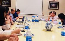 Thuỷ sản Minh Phú đặt mục tiêu LNTT 2019 tăng gấp đôi lên 2.300 tỷ đồng