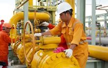 PV GAS ước đạt 8.760 tỷ đồng lợi nhuận sau 3 quý đầu năm