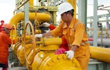 PV GAS lãi 12.160 tỷ, cổ phiếu vẫn chưa phục hồi