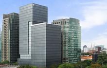 Cuộc cạnh tranh khốc liệt trên thị trường văn phòng cho thuê Hà Nội