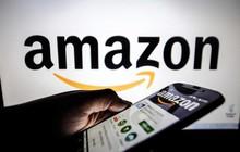 Điều quan trọng nhất Amazon sẽ làm ở Việt Nam mà không phải ai cũng biết!