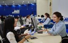 Bội thu từ dịch vụ, MB báo lãi trước thuế hơn 7.700 tỷ đồng trong năm 2018