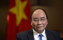 Thủ tướng Nguyễn Xuân Phúc: Việt Nam có kế hoạch cho phép NĐT nước ngoài gia tăng sở hữu tại các ngân hàng