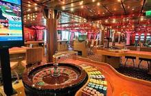 Casino đầu tiên mở cửa cho người Việt: Ai được phép chơi và khác gì so với thế giới?