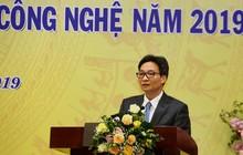 Phó Thủ tướng Vũ Đức Đam: Không được quên Việt Nam vẫn là nước thu nhập trung bình thấp!