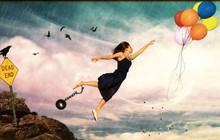 Nhiều người mơ thành công nhưng rất ít người đủ nghị lực đứng lên sau bước đầu thất bại: Càng vấp ngã nhiều, bạn càng học hỏi được nhiều kỹ thuật để trỗi dậy và trở lại mạnh mẽ hơn