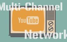 Đâu là công thức thành công của một Multi-channel Network?