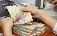 Phấn đấu đến năm 2025, nợ nước ngoài của quốc gia không quá 45%