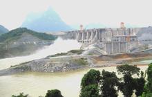Thủy điện Miền Trung (CHP) báo lãi 140 tỷ đồng trong quý 4, kịp xóa lỗ lũy kế 9 tháng đầu năm