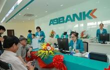 ABBank báo lãi trước thuế 924 tỷ đồng trong năm 2018