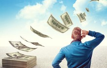 Liệu Mỹ đã thoát khỏi những nguy cơ của tình trạng suy thoái kinh tế?