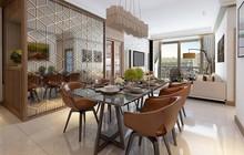 Giới nhà giàu Việt tăng, tiêu chí đánh giá căn hộ thượng lưu ngày càng khắt khe