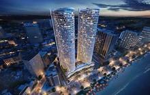 """Ông Nguyễn Hoàng Quốc Nam - CEO Vietinhomes """"bắt mạch"""" xu hướng đầu tư căn hộ khách sạn nghỉ dưỡng tại Nha Trang"""