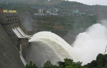 Thủy điện Đa Nhim - Hàm Thuận - Đa Mi (DNH) báo lãi đột biến gấp đôi năm trước, đạt trên 1.300 tỷ đồng