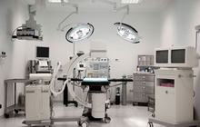 Giá vật tư y tế giữa các bệnh viện chênh 6 đến 7 lần