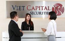 Chứng khoán Bản Việt: Thu về hơn 1.000 tỷ đồng từ hoạt động mới, LNTT năm 2018 tăng trưởng 26%