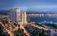 BSC dự báo tăng trưởng lợi nhuận năm 2019 – 2020 của ngành bất động sản sẽ chậm lại