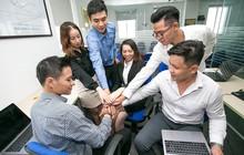 TT Consulting TP Hồ Chí Minh – Nơi khởi đầu lý tưởng cho các bạn trẻ