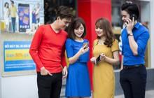 Hàng loạt ưu đãi lớn đang chờ khách hàng chuyển sang mạng MobiFone