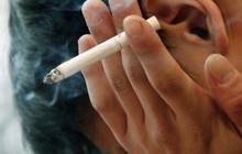 Liên tiếp phát hiện khách hút thuốc trong nhà vệ sinh tàu bay