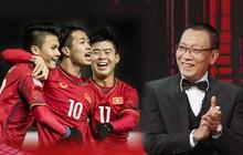 """Nhà báo Lại Văn Sâm chỉ ra 8 cái nhất khiến Việt Nam """"chưa cần đá với Nhật Bản thì đã là người chiến thắng rồi""""!"""