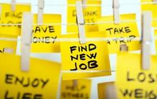 """""""Nhảy việc"""" đầu năm: Chuyên gia dày dặn kinh nghiệm nhắc đi nhắc lại bạn phải ghi nhớ kỹ điều này để không hụt bước!"""