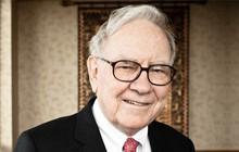 """Warren Buffett cũng không thể """"biết tuốt"""" mọi điều nhưng đây là 2 nguyên tắc giúp nhà đầu tư huyền thoại chiếm lĩnh thành công cực lớn"""