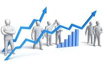HSG, CTD, ROS, TIS, NHH, NSH, BDG, SRL: Thông tin giao dịch lượng lớn cổ phiếu