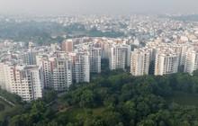 Đồng Nai đặt mục tiêu xây 21.500 căn nhà xã hội đến 2020 nhưng đến nay mới hoàn thành 2.900 căn