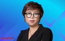"""Hơn 10 năm """"chinh chiến"""" của nữ tướng 8x Nguyễn Thị Thu Huyền trong hành trình bán bất động sản, giờ đã nắm trong tay 1.000 quân"""