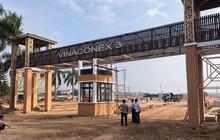 Vinaconex 3: Quý 3 lãi 22 tỷ đồng cao gấp 7 lần cùng kỳ