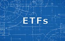 FTSE Vietnam ETF mua ròng gần 70 tỷ đồng cổ phiếu Việt Nam trong tuần 7-11/10