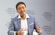 Hành trình xây dựng doanh nghiệp tỷ USD của CEO VNG - Lê Hồng Minh: Nhìn mọi thứ dưới góc nhìn của một game thủ, đem thế giới đặt gọn trong lòng bàn tay