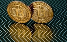 Bitcoin ì ạch, tiền ảo phân hóa