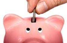 Có dưới 200 triệu đồng, gửi tiết kiệm kỳ hạn 12 tháng ở ngân hàng nào có lợi nhất?