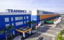 Transimex (TMS) sẽ chia cổ tức bằng tiền và cổ phiếu tổng tỷ lệ 25% trong quý IV