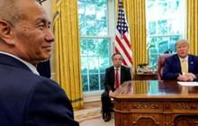 Trung Quốc muốn đàm phán thêm trước khi ký thỏa thuận thương mại với ông Trump, tâm lý lo ngại bao trùm các nhà đầu tư