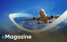 Khi Vinpearl Air hiện thực hóa ước mơ chinh phục bầu trời cho người Việt trẻ