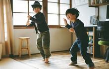 5 đặc điểm nhận diện trẻ thông minh từ sớm, điều số 4 gây bất ngờ vì bé nào có nó cha mẹ cũng lo sốt vó