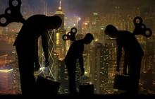 """Hồng Kông: Không thuế thừa kế, không thuế cổ tức, không thuế lãi từ bất động sản, người giàu ngày càng """"ung dung"""" hưởng lợi, tầng lớp trung lưu """"nai lưng"""" đóng thuế!"""