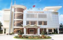 Cảng Cam Ranh (CCR) hoàn thành vượt 5% kế hoạch lợi nhuận năm sau 9 tháng