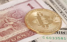 Tiền điện tử do Trung Quốc phát hành có gì đặc biệt?
