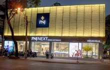Khắc phục xong sự cố ERP, PNJ báo lãi tăng 17% trong quý 3/2019