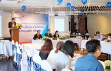 Chứng khoán Bảo Minh (BMSC) lỗ quý 3 vì hoạt động tự doanh